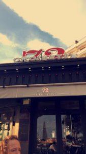 72 Croisette