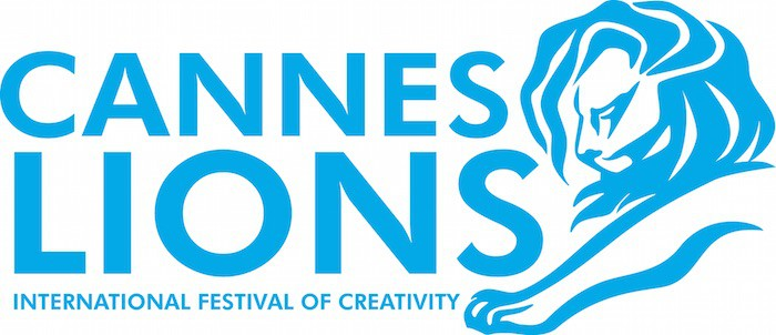 Cannes-Lions-International-Festival-of-Creativity