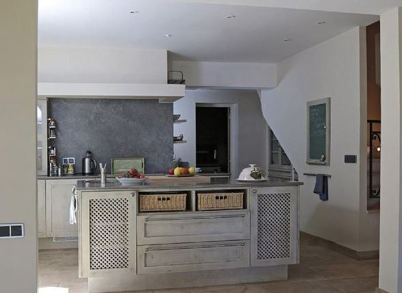 property-gallery